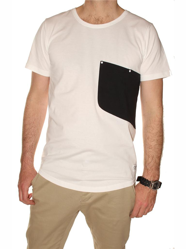 upload/product_display_image/201211/28435_colour-wear-pockettee-white_20120522202919021.jpg