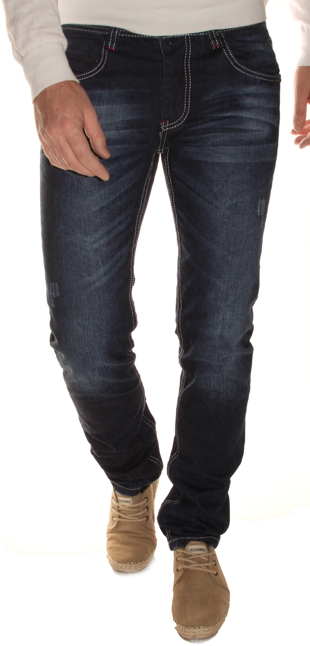upload/product_display_image/201301/jeansnet_8137_blue_a.jpg