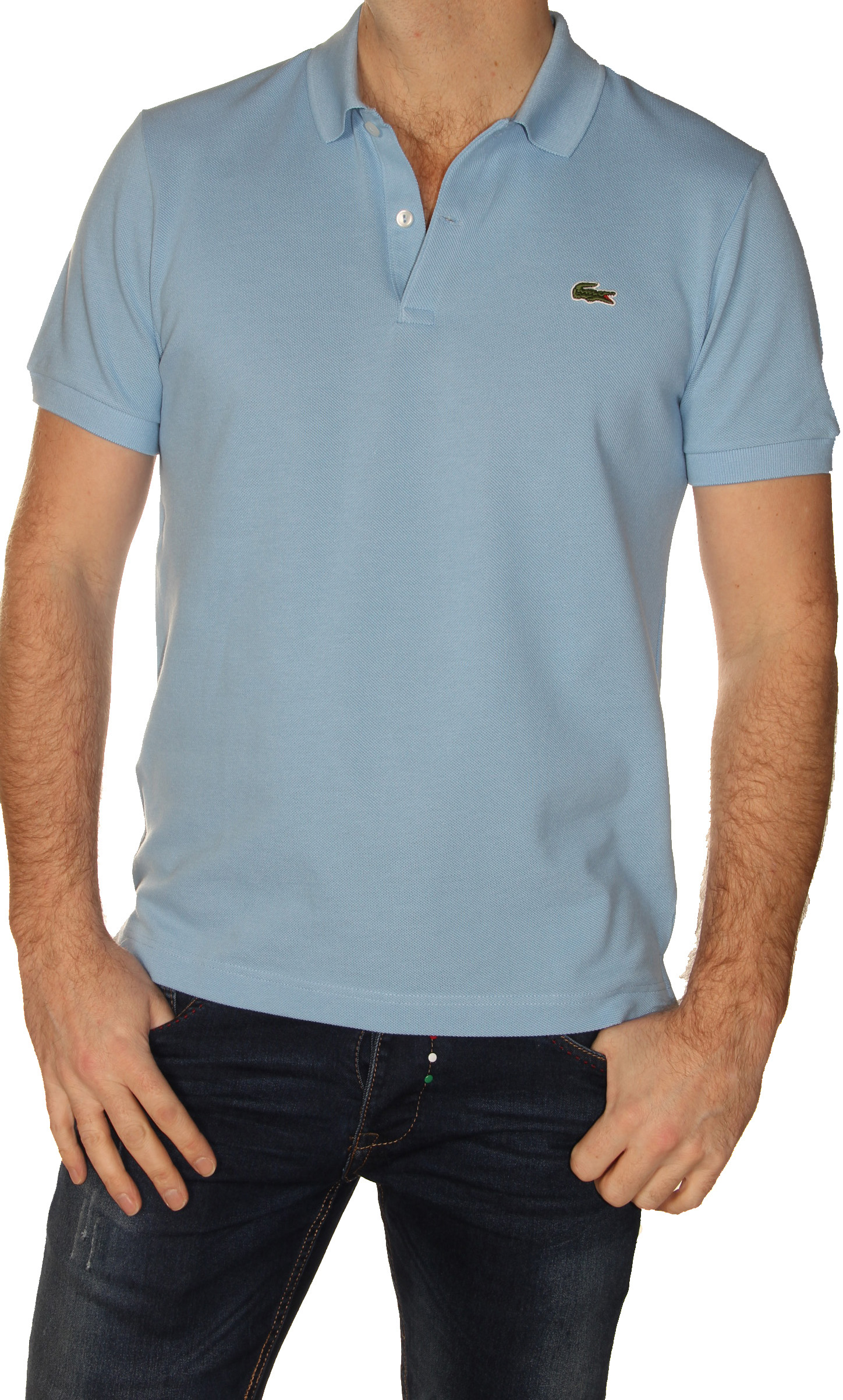 upload/product_display_image/201302/lacoste_ph2403_catamaran_a.jpg