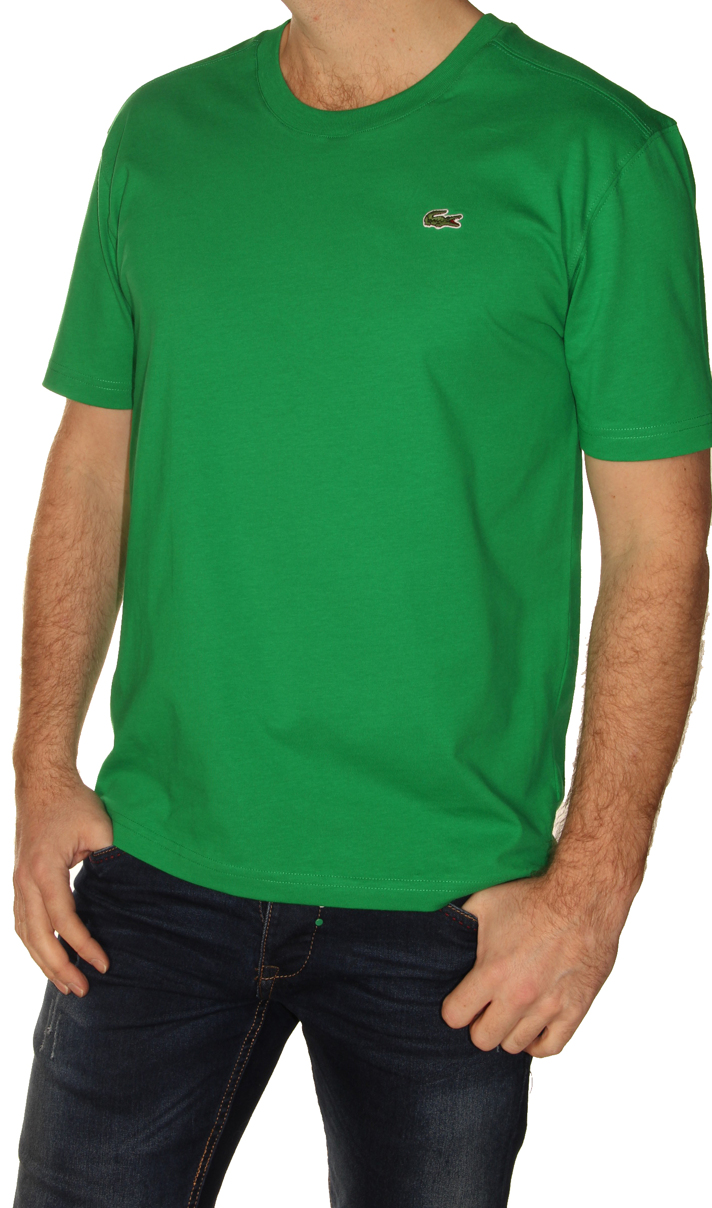 upload/product_display_image/201302/lacoste_th7420_chilorophylle_a.jpg